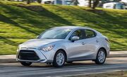 2017-toyota-yaris-ia-manual-tested-review-car-and-driver-photo-672938-s-429x262
