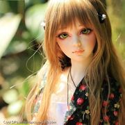 Cute-Dolls-New-Display-Picture