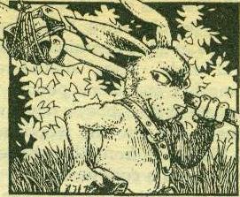 File:Hare Leaving rsz.jpg