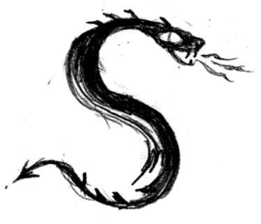 File:Dragonmark.jpg