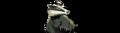 Thumbnail for version as of 14:03, September 2, 2016