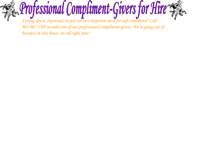 File:Compliment-givers for Hire.png