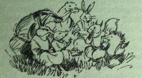 File:Badger Picnic.png