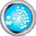 Plik:Announcer-icon.png