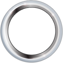 Datei:Silver Badge top.png