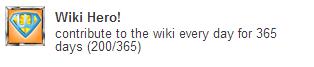 File:Wiki Hero! (sidebar).png