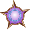 Make a Connection-icon.png