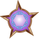Fil:Make a Connection-icon.png