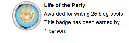 Файл:Life of the Party (earned hover).png