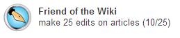 ファイル:Friend of the Wiki (sidebar).png