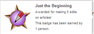 File:Just the Beginning (earned hover).png