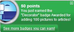 ファイル:Decorator (earned).png