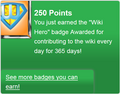 Wiki Hero! (earned).png