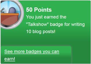 ファイル:Talkshow (earned).png
