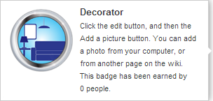 File:Decorator (req hover).png
