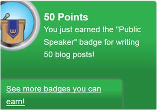 ファイル:Public Speaker (earned).png