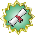 Wiki Expert-icon.png