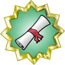 Fichier:Wiki Expert-icon.png
