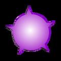 Miniatyrbilete av versjonen frå jun 7., 2014 kl. 17:16