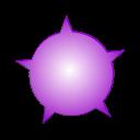 Ficheiro:Bronze Badge bottom.png
