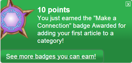 File:Make a Connection (earned).png