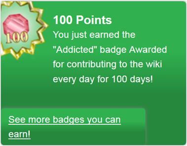 Файл:Addicted (earned).png