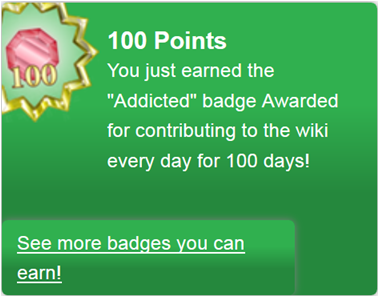 Fichier:Addicted (earned).png