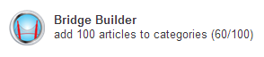 Fichier:Bridge Builder (sidebar).png
