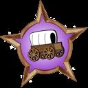 Archivo:Trail Blazer-icon.png