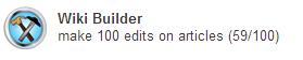 Fichier:Wiki Builder (sidebar).png
