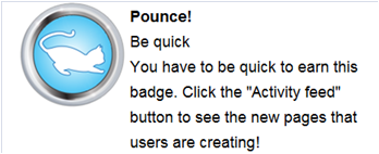 File:Pounce! (req hover).png