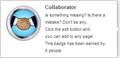 Collaborator (req hover).png