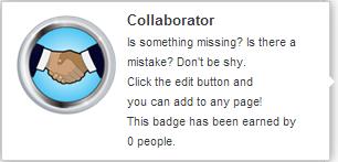 File:Collaborator (req hover).png