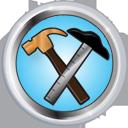 Plik:Wiki Builder-icon.png