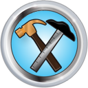 Fichier:Wiki Builder-icon.png