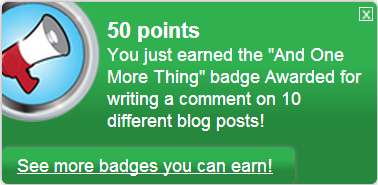 Archivo:And One More Thing (earned).png