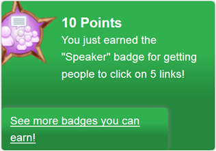 File:Speaker (earned).png
