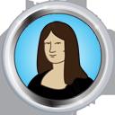 ファイル:Art Lover-icon.png
