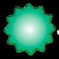 2014年6月7日 (星期六) 18:21的版本的缩略图