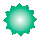 Ficheiro:Gold Badge bottom.png