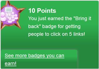 ファイル:Bring it back (earned).png