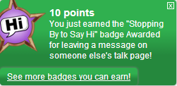 File:Stopping By to Say Hi (earned).png