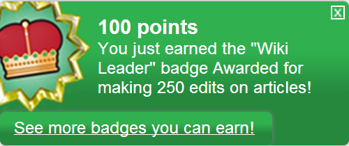Ficheiro:Wiki Leader (earned).png