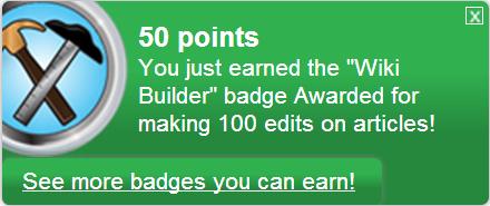 ファイル:Wiki Builder (earned).png