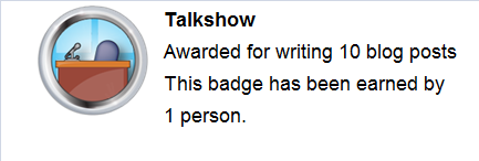 Archivo:Talkshow (earned hover).png