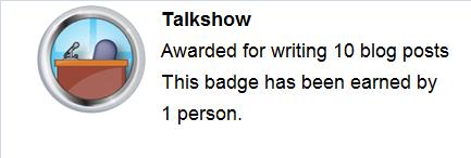 ファイル:Talkshow (earned hover).png