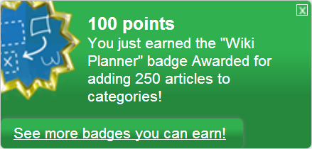 File:Wiki Planner (earned).png