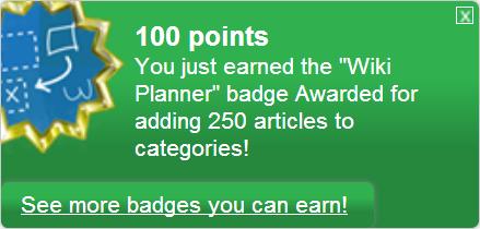 Ficheiro:Wiki Planner (earned).png