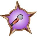 File:Something to Say-icon.png