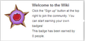 Welcome to the Wiki (req hover).png